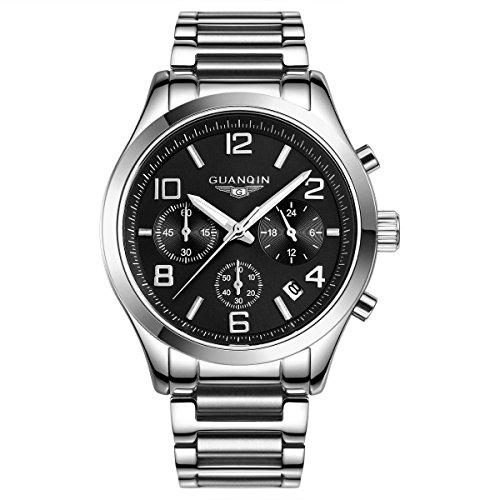 guanqin-hommes-fashion-design-swiss-quartz-analogique-poignet-business-casual-watch-avec-boitier-en-