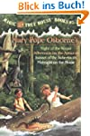 Magic Tree House Volumes 5-8 Boxed Se...