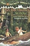 Magic Tree House Volumes 5-8 Boxed Set