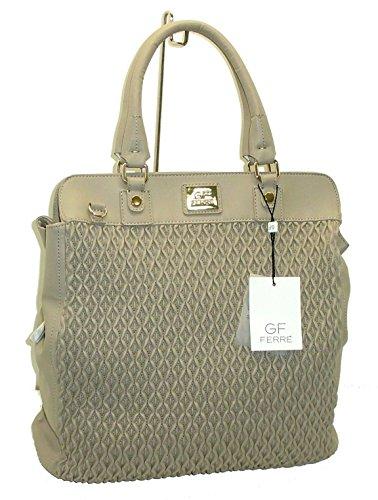 borsa-gianfranco-ferre-gf-shopper-grande-6f5bfd-trapuntato-taupe-shopping