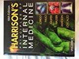 Harrisons Principles of Internal Medicine, Vol. 1