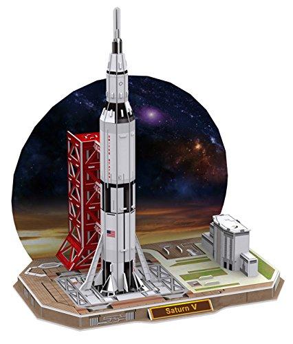 saturn-v-rocket-3d-puzzle