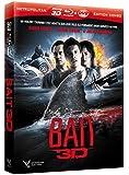 Bait [Combo Blu-ray 3D + Blu-ray + DVD] [Combo Blu-ray 3D + Blu-ray + DVD]
