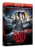 Image de Bait [Combo Blu-ray 3D + Blu-ray + DVD] [Combo Blu-ray 3D + Blu-ray + DVD]