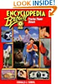 Encyclopedia Brown Tracks Them Down (Encyclopedia Brown #8)