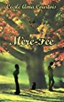 M�re-F�e (French Edition)