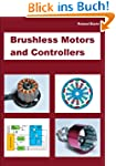 Brushless Motors and Controllers