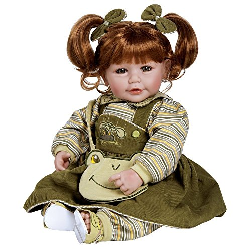 adora-2020294-froggy-fun-girl-puppe