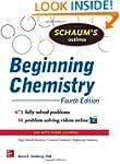 Schaum's Outline of Beginning Chemist...