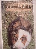 Guinea Pigs (KW-016)