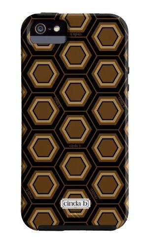 case-mate-cmimmci5v003015-mod-tortoise-cinda-b-vibe-designer-cases-for-apple-iphone-5