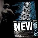 25 Years At New Morning (2 Discos) [DVD]