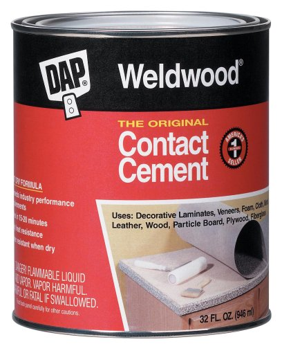 dap-00272-weldwood-the-original-contact-cement-1-quart