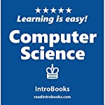 Computer Science |  IntroBooks