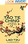 Tao Te Ching: The Book of the Way (Il...