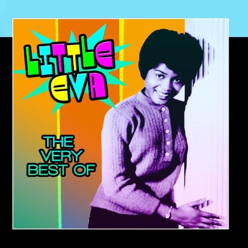 LITTLE EVA - The Very Best Of - Zortam Music