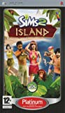 ELECTRONIC ARTS THE SIMS 2: CASTAWAY PSP MXI05806171