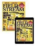 Search : Field & Stream All Access