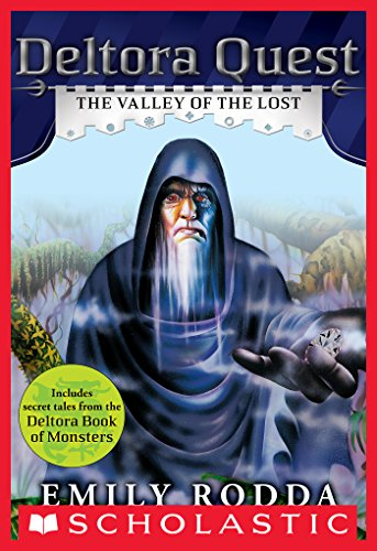 Deltora Quest #7: The Valley of the Lost (Deltora Quest Kindle compare prices)