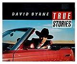 True Stories (0140092307) by Byrne, David