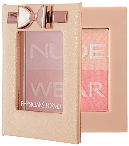 physicians-formula-nude-wear-glowing-nude-blush