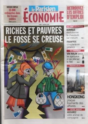 parisien-economie-le-du-07-01-2008-riches-et-pauvres-le-fosse-se-creuse-derville-revolutionne-la-cha