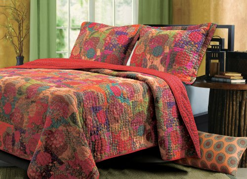 Twin Bedspreads For Adults front-91273