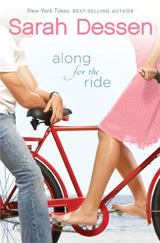 Cover of Along for the Ride