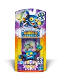 Skylanders Giants: Lightcore Pop Fizz Character