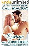 Ravage and Surrender (The Billionaire's Temptation Series Book 5)