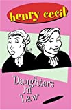 Daughters in Law (1842320491) by Cecil, Henry