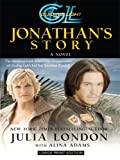 Jonathan's Story (Guiding Light) (1410404471) by London, Julia