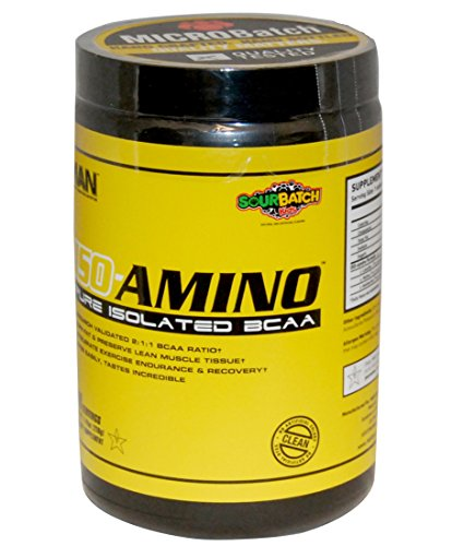 man-sports-30-servings-sour-batch-kids-iso-amino-741-ounce