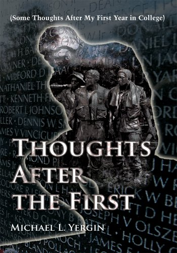 thoughts-after-the-first-some-thoughts-after-my-first-year-in-college-english-edition