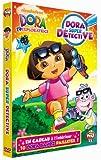 echange, troc Dora l'exploratrice - Dora super détective
