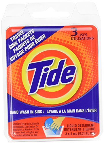 tide-travel-sink-packets-4