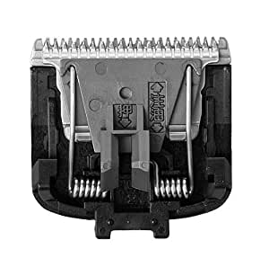panasonic wer9606p replacement hair trimmer blade for er. Black Bedroom Furniture Sets. Home Design Ideas