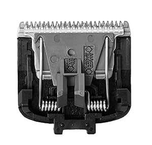 panasonic wer9606p replacement hair trimmer blade for er gb40 k and er2403k. Black Bedroom Furniture Sets. Home Design Ideas