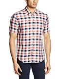 Levis-Mens-Casual-Shirt-690193507574024577-0016X-LargeRed