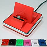 COMPACT-X Rot Universal Docking Station