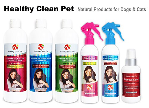 Aug 23,  · Best detangler? This is a discussion on Best detangler? within the Dog Grooming forums, part of the Keeping and Caring for Dogs category; Hi! Boris is a shih tzu and.