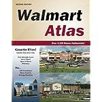 Walmart Atlas, 2nd Edition