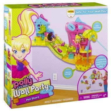polly-pocket-wall-party-y7125-pet-shop