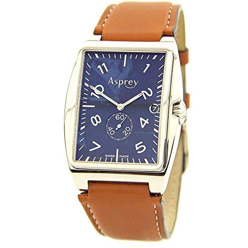 asprey-1018246-acciaio-inox-argento-uomo-oroglio