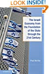 The Israeli Economy from the Foundati...