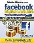 Como Ganar Dinero Con Facebook Maquin...