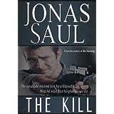 The Kill (The Mafia Trilogy Book One)