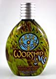 Designer Skin Worship Me, 13.5-Ounce Bottle