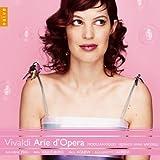 Arie D'opera