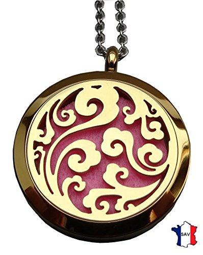 bijou-pendentif-diffuseur-de-parfum-ou-dhuiles-essentielles-aux-4-couleurs-fermoir-magnetique-pe03-l